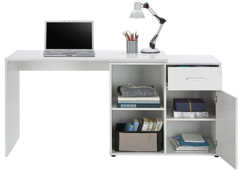 Bessagi Home Schreibtisch 'Basic'