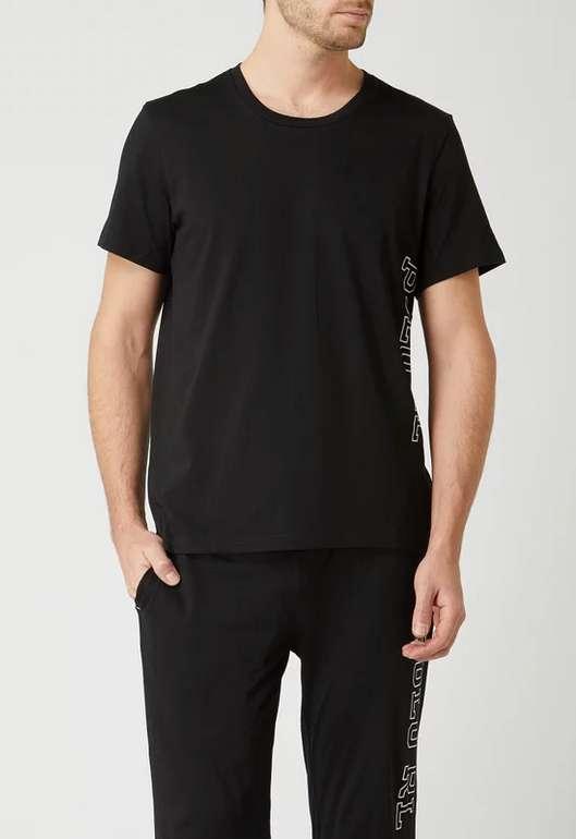 Polo Ralph Lauren Underwear T-Shirt in 4 verschiedenen Farben für 20,99€inkl. Versand (statt 40€)