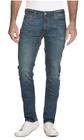 Replay Herren Jeans - 3 verschiedene Modelle für jeweils 44,44€ inkl. Versand
