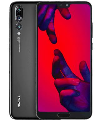 Huawei P20 Pro mit 128GB (nur 1€) + o2 Free M Allnet mit 10GB LTE für 34,99€ mtl