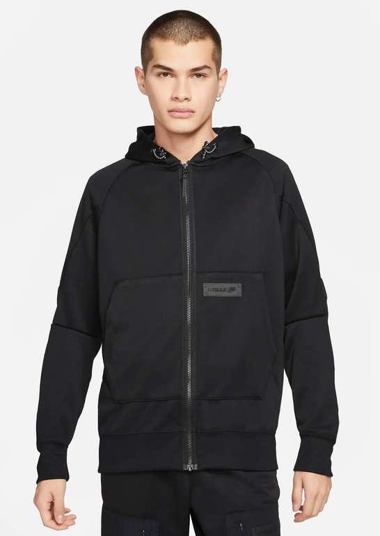 Nike Sportswear Air Max FZ Herren-Hoodie (vers. Farben) zu je 40,48€ inkl. Versand (statt 70€) - Nike Member!