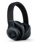 JBL E65 Noise Cancelling Kopfhörer für 149€ inkl. Versand