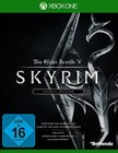 The Elder Scrolls V: Skyrim Special Edition (Xbox One) für 17€ inkl. Versand