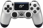 Sony DualShock 4 v2 Controller Limited Edition GT Sport für 36,99€ inkl. Versand