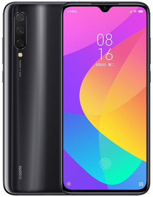 """Xiaomi Mi 9 Lite - 6,39"""" Smartphone mit 128GB für 294,99€ (statt 327€)"""