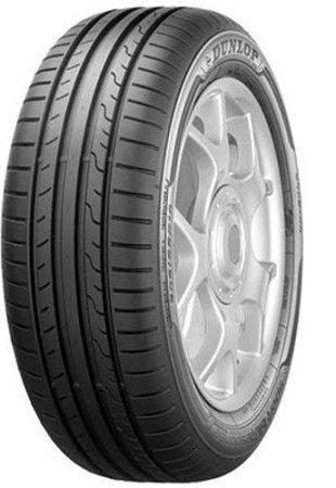 Dunlop Sport Bluresponse 205/55R16 91V Sommerreifen für 49,77€
