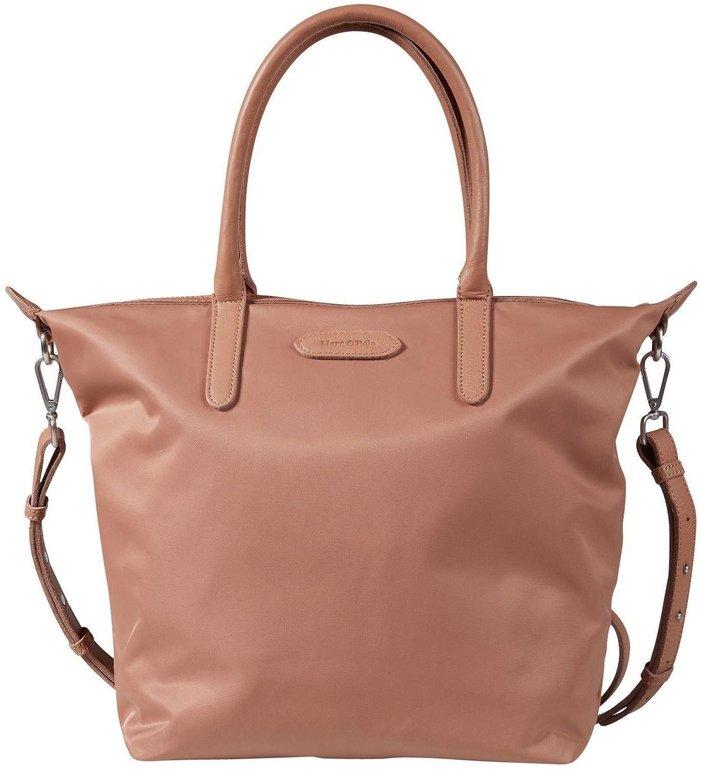Marc O'Polo Handtasche 129 - Shopper mit viel Stauraum je 44,99€ (statt 90€)