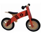 Günstige Auslaufmodelle bei babymarkt - z.B. kiddimoto Premium Laufrad ab 46,99€
