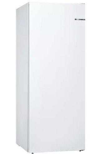 Bosch GSN54UWDP Gefrierschrank (D, 1760 mm hoch) für 614,05€ inkl. Versand (statt 728€) - Newsletter!