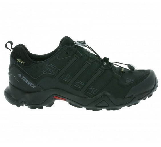 Adidas Terrex Swift R Gore Tex Herren Outdoor Trailrunning…