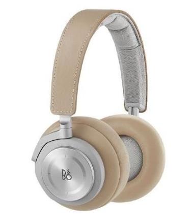 Bang& Olufsen BeoPlay H7 Wireless Kopfhörer (natur) für 249€ inkl. Versand