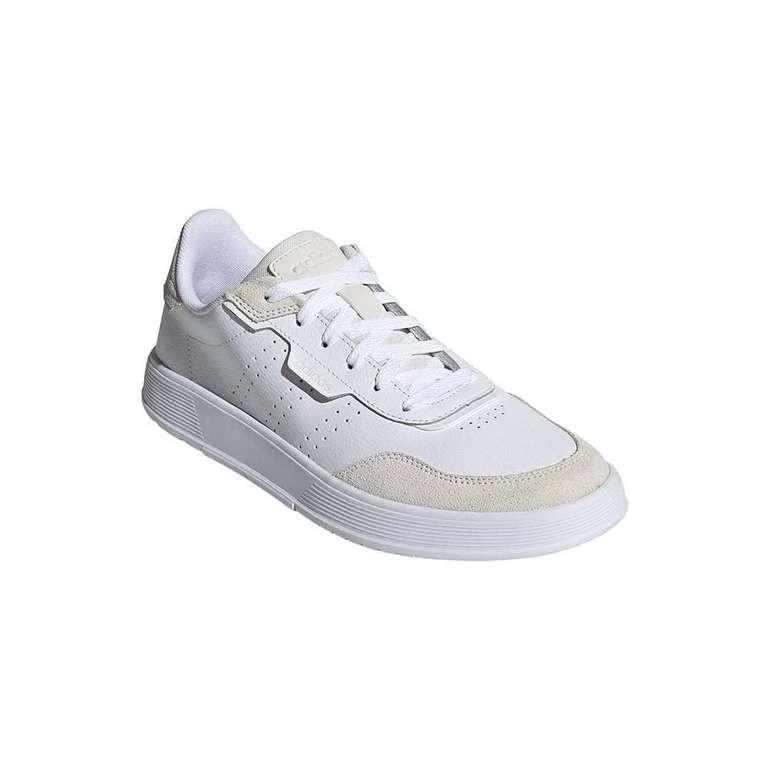 Adidas Courtphase Sneaker für 35,70€ inkl. Versand (statt 54€)