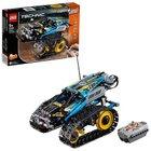 Lego Technic - Ferngesteuerter Stunt-Racer (42095) für 46,22€ (statt 53€)