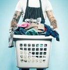 20€ Gutschein für WaschMal - kostenlos Wäsche waschen lassen