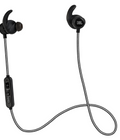 Saturn Audio-Sommerwoche, z.B. BL Reflect Mini BT In Ear für 39€ (statt 68€)