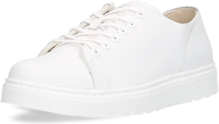 Blowout Friday bei Top12 - z.B. Dr. Martens Sneaker in Gr. 37 für 54,24€