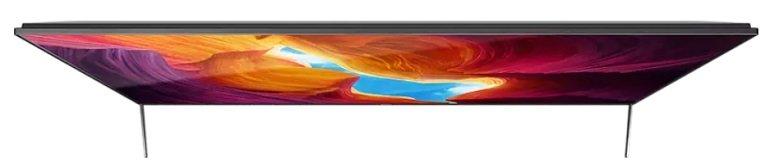 Sony KD-55XH9505 LED TV