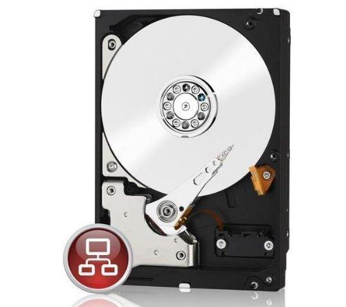 Western Digital WD30EFRX Red 3TB für 88,14€ inkl. Versand (statt 98€)