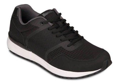 Roland Schuhe mit 30% Rabatt auf alle Bench Schuhe, z.B. Sneaker für 41,95€