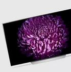 eBay: Nur heute 6% Rabatt auf Elektronik und Haushaltsgeräte - z.B. günstige TVs