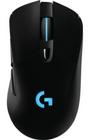 Logitech G703 Gaming Maus für 49€ inkl. Versand (statt 6q€)