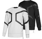 Asics Tiger Hexagon Herren Sweatshirt für 31,94€ inklusive Versand