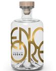 encore Vodka 41% vol. in der 0,5 L Flasche für 23,90€ inkl. Versand (statt 30€)