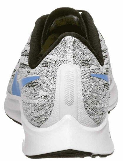 Nike Air Zoom Pegasus 36 Herren Laufschuhe 2