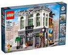 Lego Creator Steine Bank (10251) für 129,99€ inkl. Versand