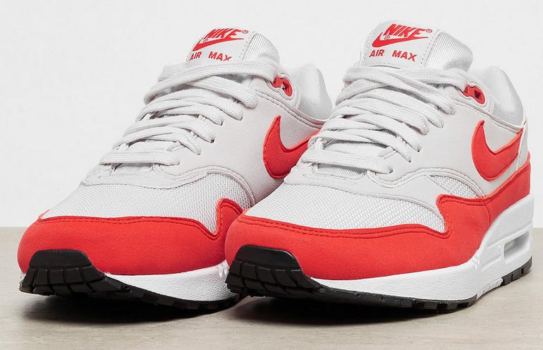 Onygo Sale Mit 20 Extra Rabatt Zb Nike Air Max 1 Vast Für