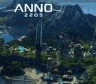 ALDI Life jetzt mit PC- & Konsolengames als Downloadkeys, z.B Anno 2205 15€