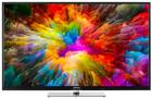 Medion Life X15523 - 55'' Fernseher (4K, Dolby Vision, A++) je 399€ mit Versand