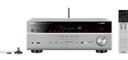 YAMAHA RX-V683 AV-Receiver mit WLAN + Bluetooth für 399€ inkl. VSK (statt 480€)
