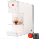illy Y3 Espresso & Coffee Kapselmaschine für 30€ inkl. Versand (statt 66€)