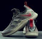 Nike Free TR 9 Sneaker in Neutral Olive für 59,75€ inkl. VSK (statt 100€)