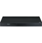 LG UBK80 Ultra HD 4K Blu-ray Player (HDR / Dolby Atmos) für 103,99€ inkl. VSK
