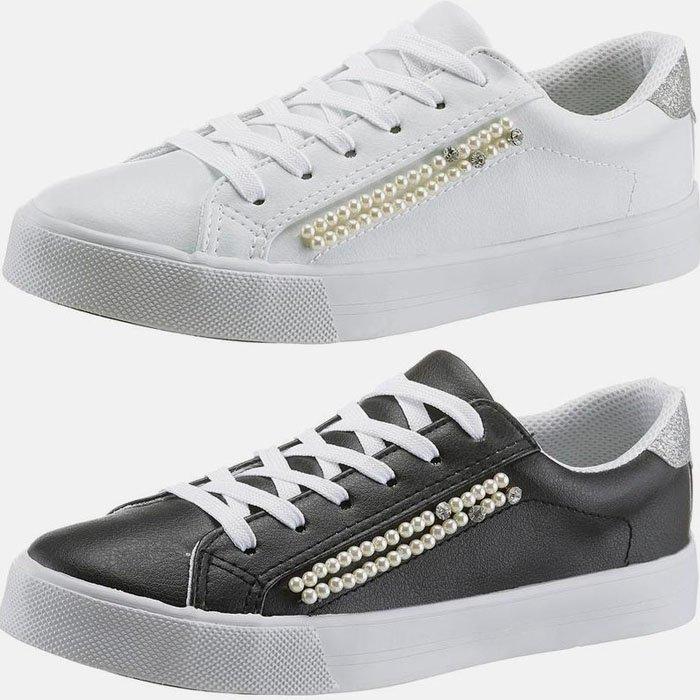 ARIZONA Damen Sneaker für 31,49€ inkl. Versand (statt 41€)