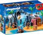 Playmobil Piraten-Schatzinsel (6679) für 18,74€ inkl. Versand (statt 40€)