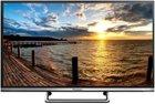 Panasonic Viera TX-32DSW504 – 32 Zoll HD-ready Smart TV für 299,90€
