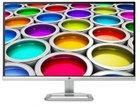 "HP 27ea – 27"" Full HD Monitor mit IPS-Panel für 149€ inkl. Versand (statt 169€)"