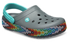 Crocs mit 50% extra auf Sale-Artikel + Versandkostenfrei - Gallery Clogs für 16€
