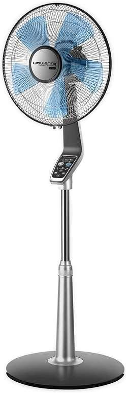 Rowenta VU5670 Turbo Silence Standventilator für 80€ inkl. Versand (statt 95€)