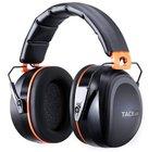 Tacklife HNRE1 Gehörschutz mit SNR 34 dB und CE-Zertifizierung für 8,99€ (Prime)