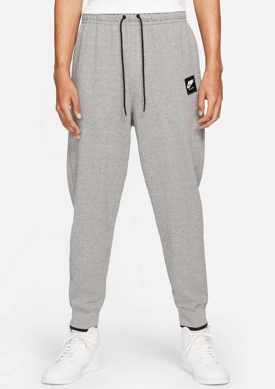 Nike Jordan Jumpman Classics Herren Fleece-Hose für 41,98€ inkl. Versand (statt 56€) - Membership!