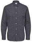 Selected Homme Oxford Langarmhemd für 10,71€ inkl. VSK (statt 30€?)