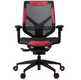 Vertagear Gaming Stuhl Triiger Line 275 VG-TL275 (3 Farben) für je 404,99€