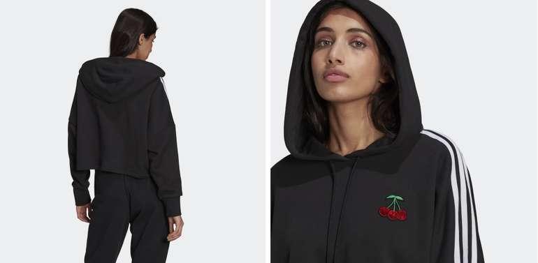 Her-hoodie