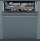 Bauknecht GSX 61415 – vollintegrierter Geschirrspüler für 349€ (statt 430€)