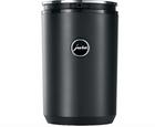 Preisfehler? Jura Cool Control Wireless 24055 Milchkühler zu 76,85€ (statt 139€)