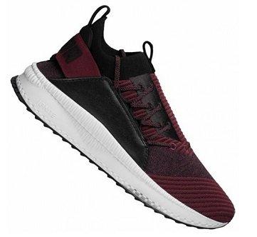 Puma Tsugi Jun Baroque Sneaker in 2 Farben ab 29,29€ zzgl. Versand (statt 62€)